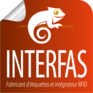 Interfas FOOTER