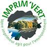 Imprim'vert : étiquette écologique