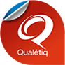 Qualetiq