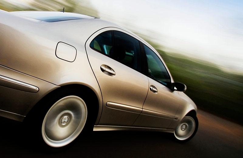 Métier Automobile Electronique