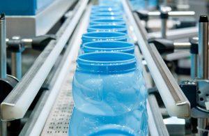 etiquette chimie plastiques