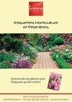 Catalogue horticulture