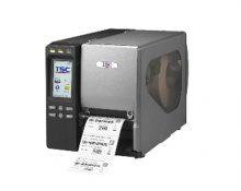 Imprimante TSC - TTP2410MT