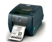 Imprimante TSC – TTP247